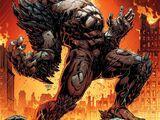 Bruce Wayne (Terra -1)