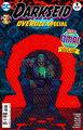Darkseid Oversized Special Vol 1 1