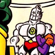 Metallo DC Super Friends 001.jpg