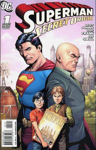Superman Secret Origin 1B.jpg