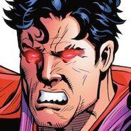 Ultraman - Crime Syndicate Vol 1 2 1