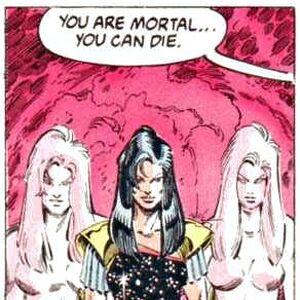Donna Troy Team Titans 001.jpg
