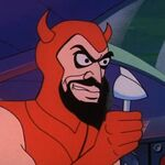 Mephisto Aquaman TV Series 001.jpg