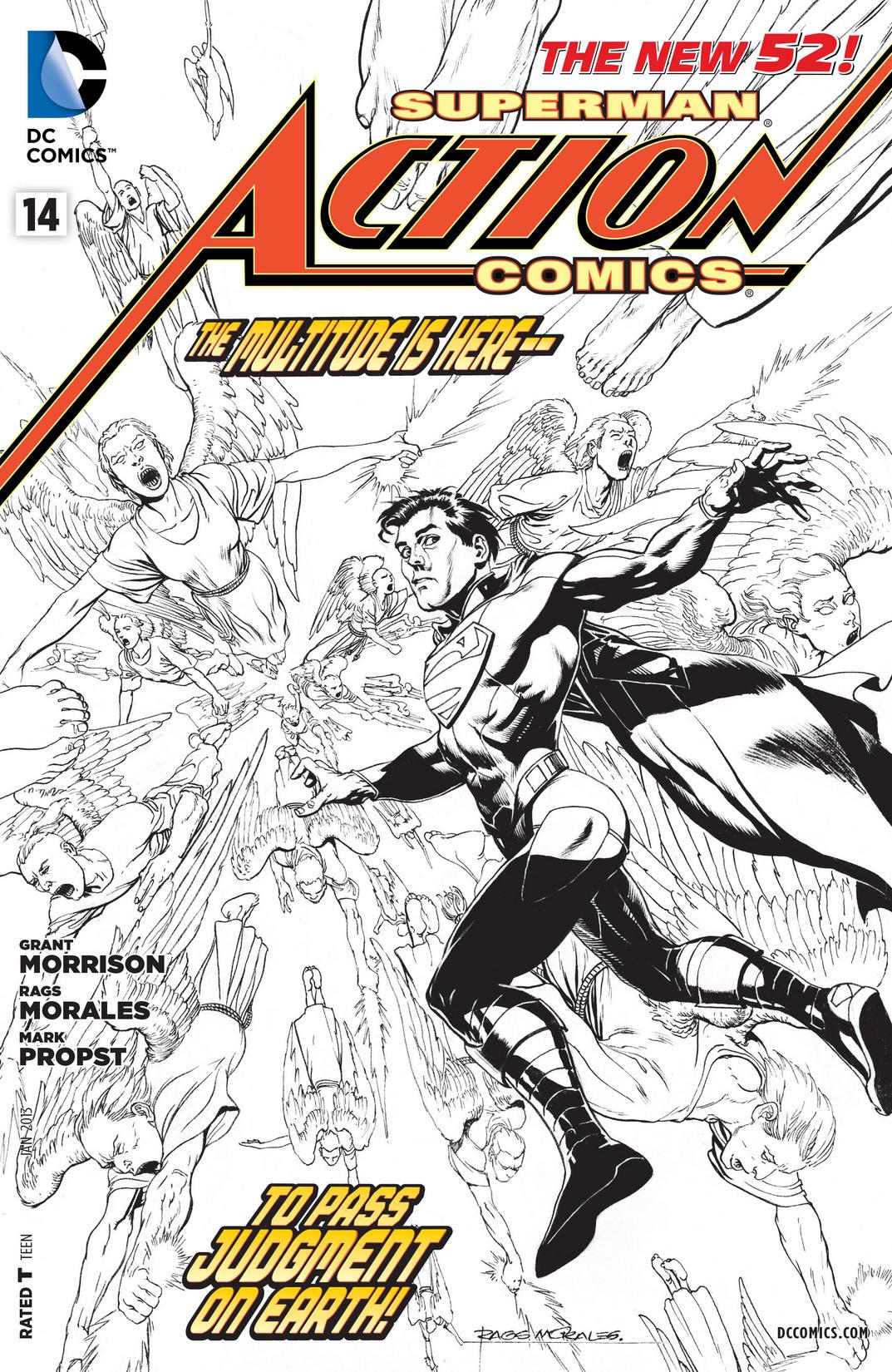 Action Comics Vol 2 14 Sketch.jpg