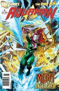 Aquaman Vol 7 6