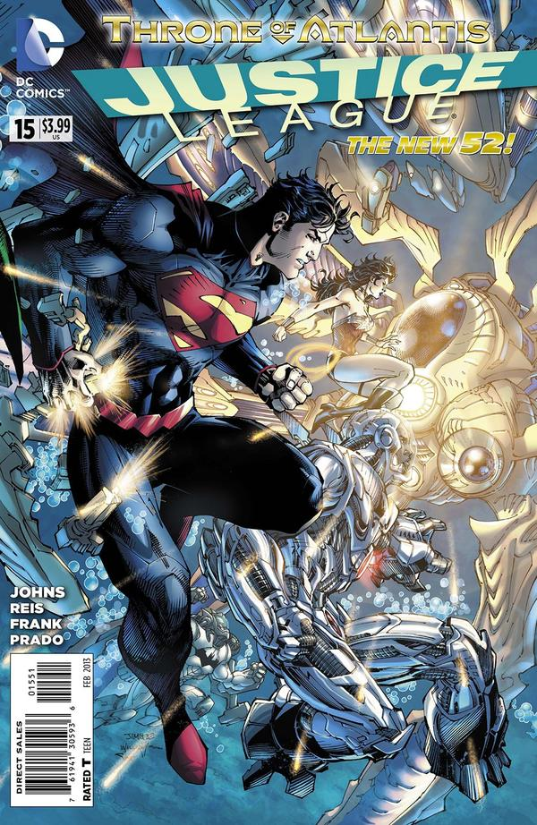 Justice League Vol 2 15 Variant B.jpg
