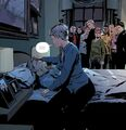 Batman Family Last Rites 0001
