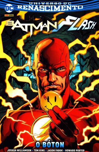 Variante 2 (Flash)
