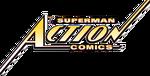 Action Comics Vol 2 Logo.png