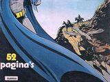 Batman Classics 103