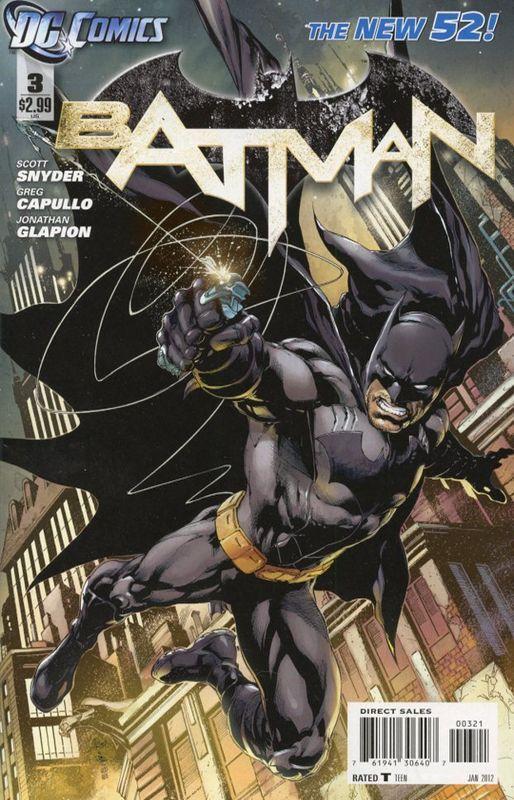 Batman Vol 2 3 Variant.jpg