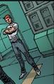 Roy Harper Smallville 0001