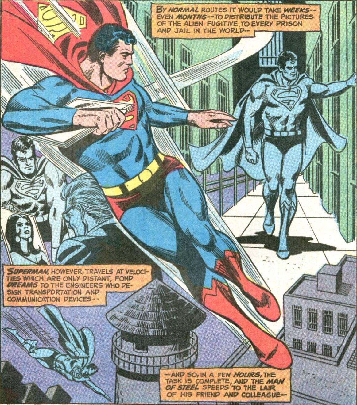 Superman Earth-One 007.jpg