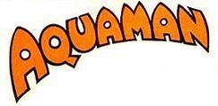 Aquaman Vol 3