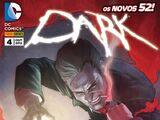 Dark (Panini) Vol 1 4