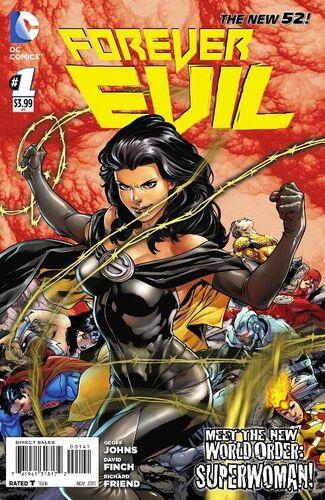 """Variante Superwoman de <!--LINK'"""" 0:7-->"""