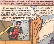 Robin Earth-148