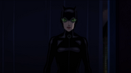 Selina Kyle Batman Hush 0002