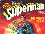 Superman Classics 97