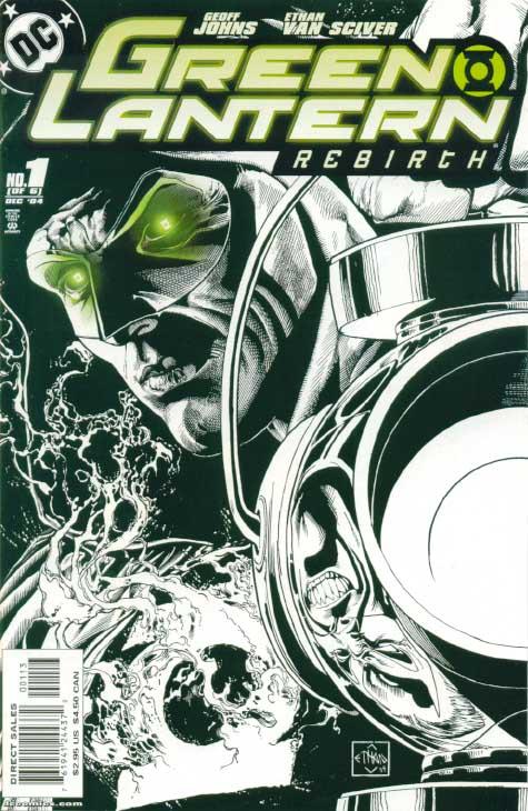 Green Lantern Rebirth Vol 1 1 Third Printing.jpg