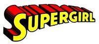 Supergirl Vol 5 Logo.jpg