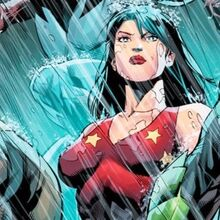 Donna Troy (Prime Earth) 0004.jpg