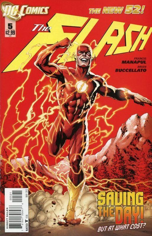 Flash Vol 4 5 Variant.JPG