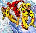Reverse Flash 011
