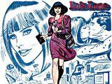 Lois Lane (Terra-Um)