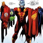 Johnny Quick Antimatter Universe 0001.jpg