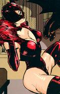 Kitty Grimalkin Dark Allegiances 001