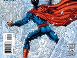 Superman Vol 3 3