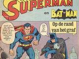 Superman en Batman 27