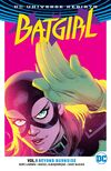 Batgirl Vol 1 - Beyond Burnside.jpg