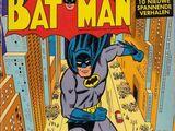 Batman (1967) 3