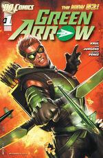 Green Arrow Vol 5 1.jpg