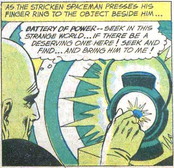 Green Lantern Power Battery 001.jpg