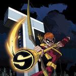 Speedy (Earth-Teen Titans).jpg