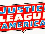 Liga da Justiça da América Vol 1