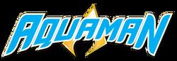 Aquaman Vol 8