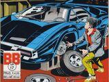 Batman (1984) 17