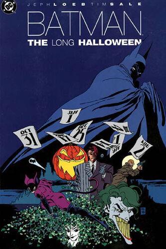 Batman The Long Halloween TP.jpg