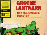Groene Lantaarn Classics