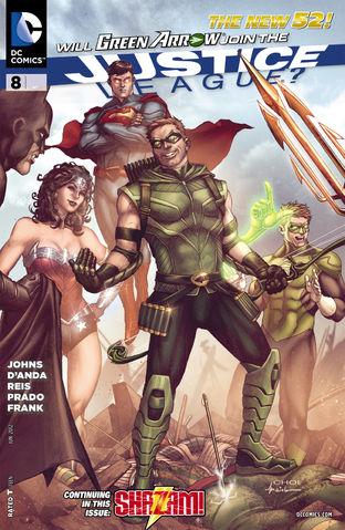 Justice League Vol 2 8 Variant.jpg