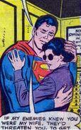 Superman terra 91