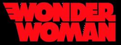 Wonder Woman Volume 5 Logo.png