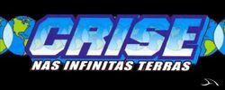 Crise nas Infinitas Terras Vol 1
