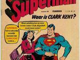 Superman Classics 89
