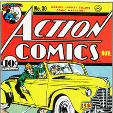 Action Comics 030.jpg