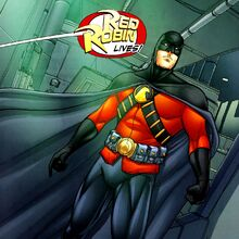 Red Robin Jason Todd 0001.jpg